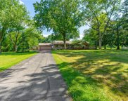 3551 Leffingwell  Road, Canfield image