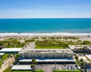 171 N Atlantic Unit #20, Cocoa Beach image
