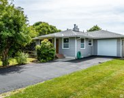 1012 Cole Ave, Snohomish image