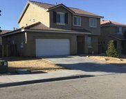 15756 Choctaw Street, Victorville image