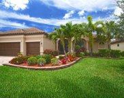 11010 Longwing  Drive, Fort Myers image