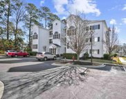 1537 Lanterns Rest Rd. Unit 101, Myrtle Beach image