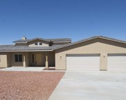 12270 S Countryside Circle, Mayer image