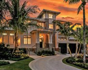 840 Gulf Shore Blvd S, Naples image