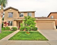 2449  Waters Edge Way, Sacramento image