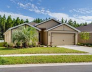 77506 LUMBER CREEK BLVD, Yulee image