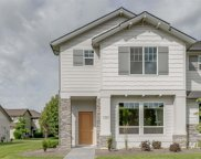 1097 N World Cup Ln., Eagle image