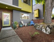 6506 34th Ave SW Unit B, Seattle image