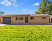 1425 23rd Avenue Court, Greeley image