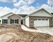 1312 Tuscany Crossing, Winona Lake image