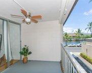 2509 Ala Wai Boulevard Unit 203, Honolulu image