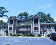 23 Pinehurst Ln. Unit 1-G, Pawleys Island image
