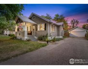 144 Welch Ave, Berthoud image