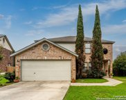 2223 Indian Meadows Dr, San Antonio image