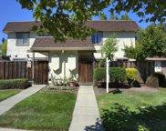 3196 Cropley Ave, San Jose image