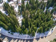 16 Ober Strasse, Snoqualmie Pass image