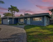 2830 NW 12th Ave, Wilton Manors image