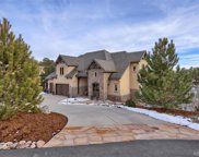 676 Red Pass Lane, Castle Rock image