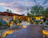 8210 N 53rd Street, Paradise Valley image