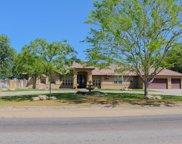 8344 Houghton, Bakersfield image