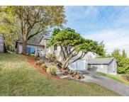 9433 SW 54TH  AVE, Portland image