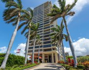 4340 Pahoa Avenue Unit 10C, Honolulu image