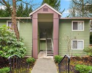 12615 100th Lane NE Unit M160, Kirkland image