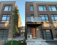 13 Lachine St, Vaughan image