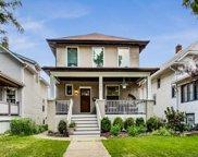 740 S Cuyler Avenue, Oak Park image