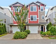 316 126th Place SE Unit B, Everett image