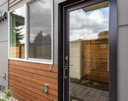 1640 D 20th Ave, Seattle image