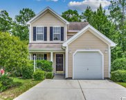 9007 Gatewick Ct., Myrtle Beach image