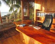 59-629 Ke Iki Road, Haleiwa image