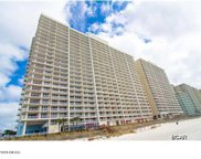 10811 Front Beach Road Unit 2001, Panama City Beach image