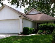5244 Sun Coast Drive, Wilmington image