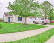 547 Reed Court, Greenfield image