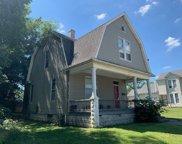 438 E Creighton Avenue, Fort Wayne image