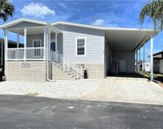 18675 Us Highway 19  N Unit 236, Clearwater image
