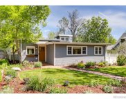 531 Maxwell Avenue, Boulder image