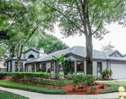 1261 W Langley Court, Lake Mary image