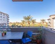 15802 N 71st Street Unit #459, Scottsdale image