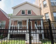3427 West Hirsch Street, Chicago image