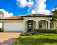 12767 Astor Pl, Fort Myers image