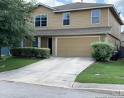 319 Cardinal Way, San Antonio image