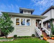 1027 Mapleton Avenue, Oak Park image
