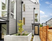 1117 NW 56th St Unit G, Seattle image