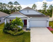 5241 NW Wisk Fern Circle, Port Saint Lucie image