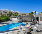 2044 Jacques Drive, Palm Springs image