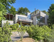 68 Colonial  Avenue, Dobbs Ferry image
