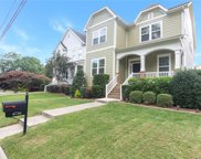 4736 Water Oak  Road, Charlotte image